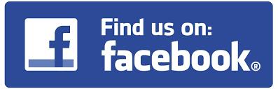 AppsBorneo Facebook